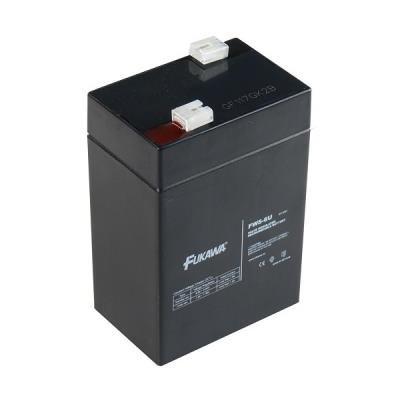 Baterie FUKAWA FW 5-6U