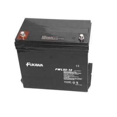 Baterie FUKAWA FWL 55-12