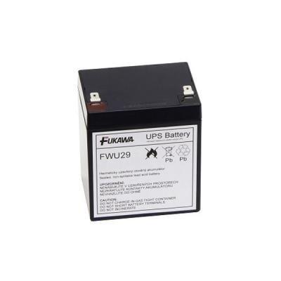 Baterie FUKAWA FWU29
