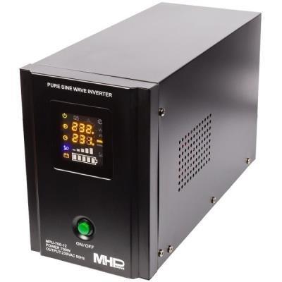 Záložní zdroj MH Power MPU-700-12