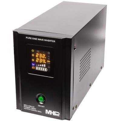 Záložní zdroj MH Power MPU-1050-24