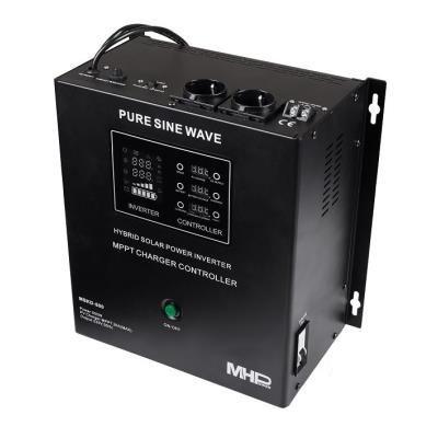 MHPower MSKD-500