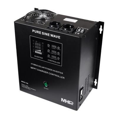 MHPower MSKD-700