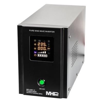 MHPower MPU-800-12