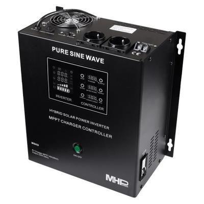 MHPower MSKD-1400-24