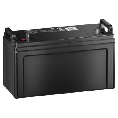 Baterie Panasonic LC-XB12100P