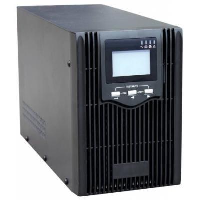 Záložní zdroj Eurocase EA610 1000VA