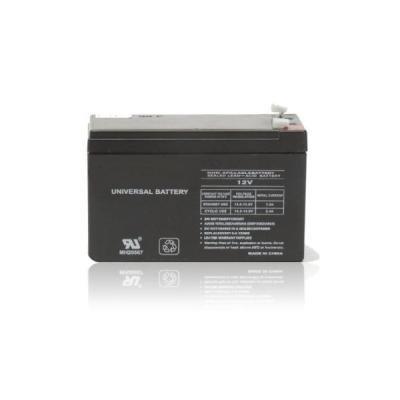Baterie Eurocase NP8-12