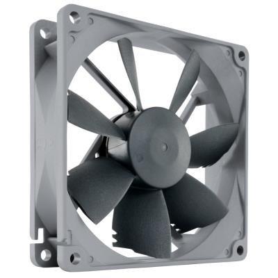 Ventilátor Noctua NF-B9 redux-1600