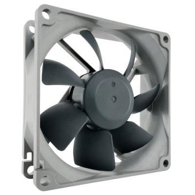 Ventilátor Noctua NF-R8 redux-1200