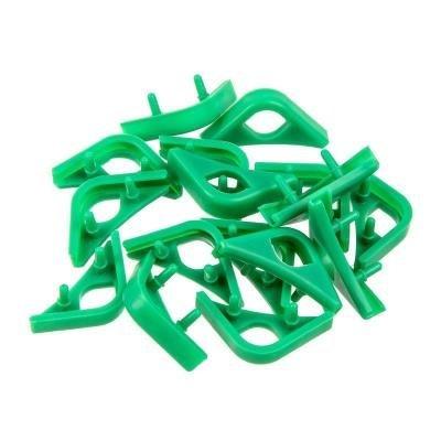 Podložka Noctua NA-SAVP1 chromax.green