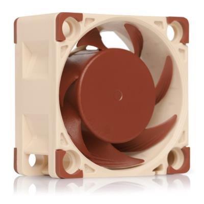Ventilátor Noctua NF-A4x20 5V