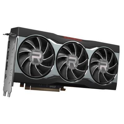 ASRock Radeon RX 6800 16G