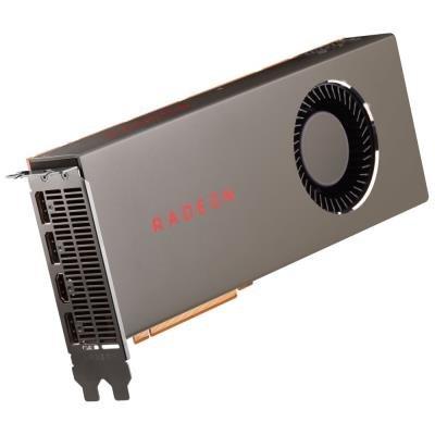 Grafická karta Sapphire Radeon RX 5700 8G