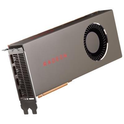 SAPPHIRE RADEON RX 5700 8G / 8GB GDDR6 / PCI-E / 1x HDMI / 3x DP