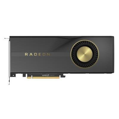AMD Radeon RX 5700 XT 50th Anniversary