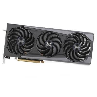 Sapphire Radeon NITRO+ RX 6800 XT 16G OC Gaming