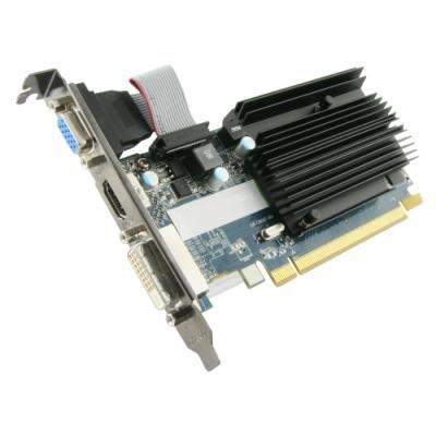 Grafická karta Sapphire Radeon R5 230