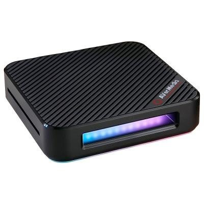 AVerMedia Live Gamer BOLT GC555