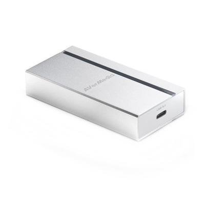 Záznamové zařízení AVerMedia ExtremeCap UVC BU110