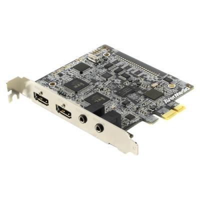 Střihová karta AVerMedia Live Gamer HD Lite