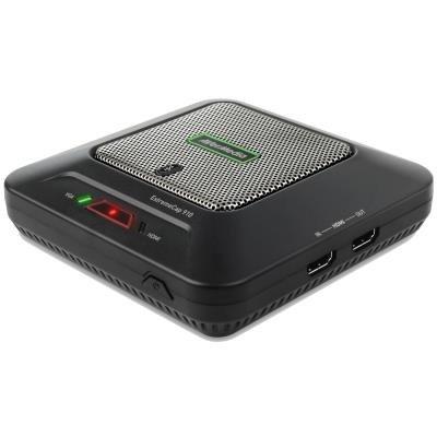 Záznamové zařízení AVerMedia ExtremeCap 910