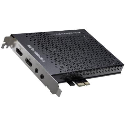 AVERMEDIA Live Gamer HD 2 / GC570