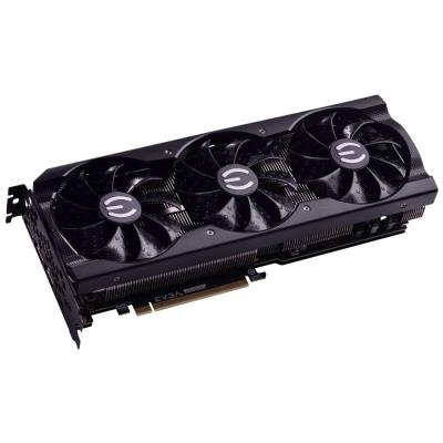 EVGA GeForce RTX 3080 XC3 GAMING