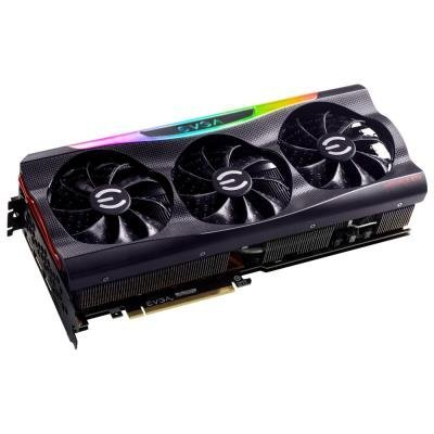 EVGA GeForce RTX 3080 FTW3 GAMING
