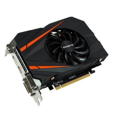 Grafická karta GIGABYTE GeForce GTX 1060 3GB