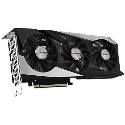 GIGABYTE GeForce RTX 3060 Ti GAMING OC PRO 8G 3.0