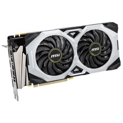MSI GeForce RTX 2070 SUPER VENTUS GP OC