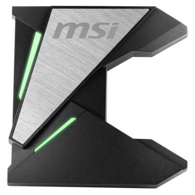 Můstek MSI NVLink GPU BRIDGE