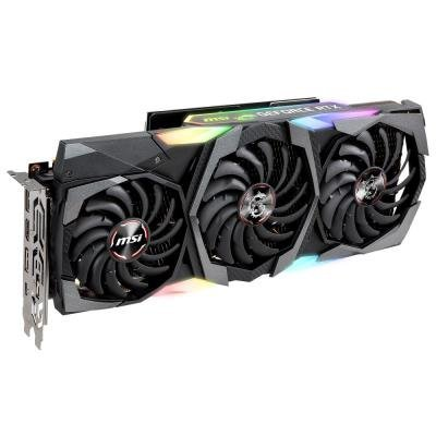 MSI GeForce RTX 2080 Ti GAMING Z TRIO