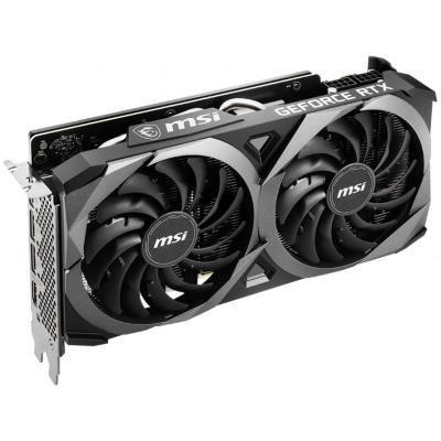 MSI GeForce RTX 3070 VENTUS 2X 8G OC LHR