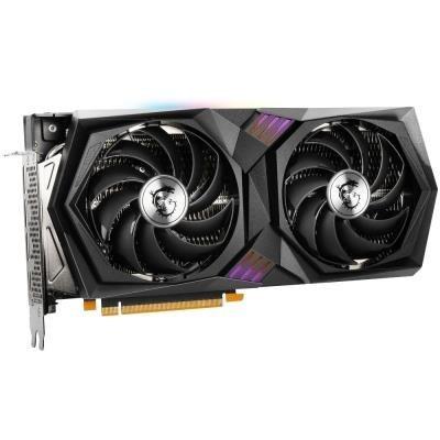 MSI GeForce RTX 3060 GAMING X 12G