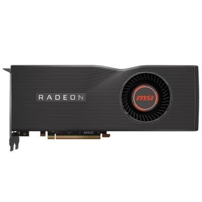 Grafická karta MSI Radeon RX 5700 XT 8G