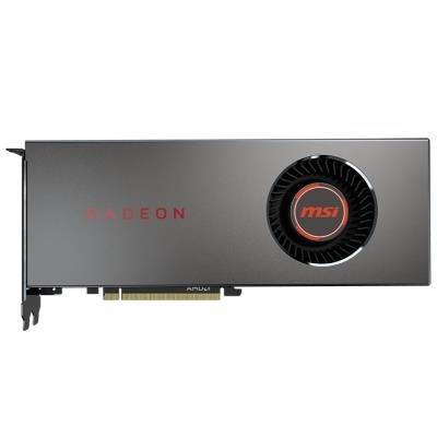 Grafická karta MSI Radeon RX 5700 8G