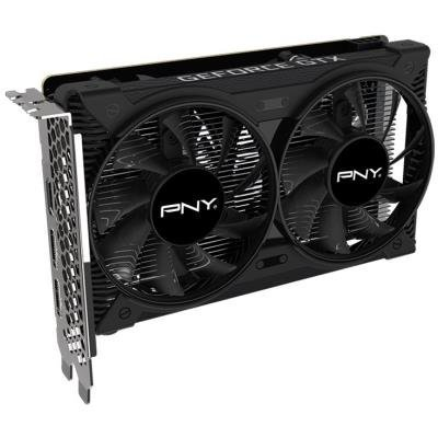 PNY GeForce GTX 1650 Dual Fan