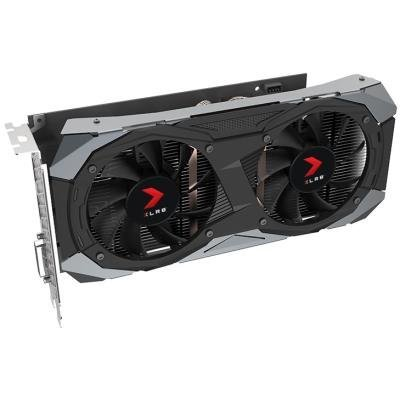 PNY GeForce GTX 1660 SUPER XLR8 Gaming OC Edition