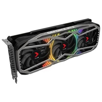 PNY GeForce RTX 3070 8GB XLR8 Gaming REVEL EPIC-X