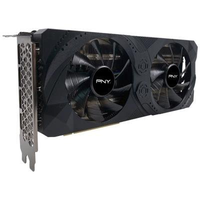 PNY GeForce RTX 3060 Ti 8GB UPRISING