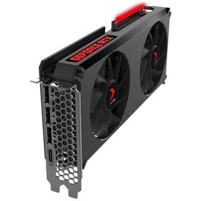 PNY GeForce RTX 3060 Ti XLR8 Gaming REVEL EPIC-X R