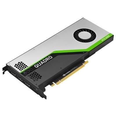 PNY NVIDIA Quadro RTX 4000 8GB
