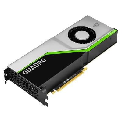 PNY NVIDIA Quadro RTX 6000 24GB