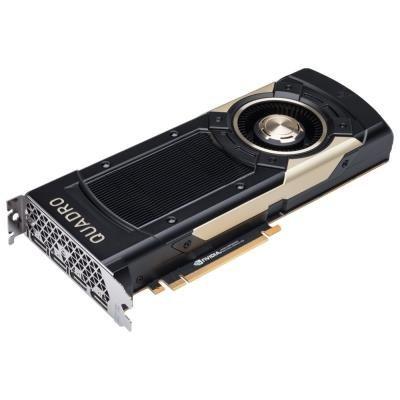PNY NVIDIA Quadro GV100 32GB