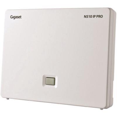Základna Siemens GIGASET N510 IP PRO