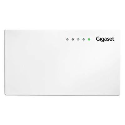 Základna Siemens GIGASET N720