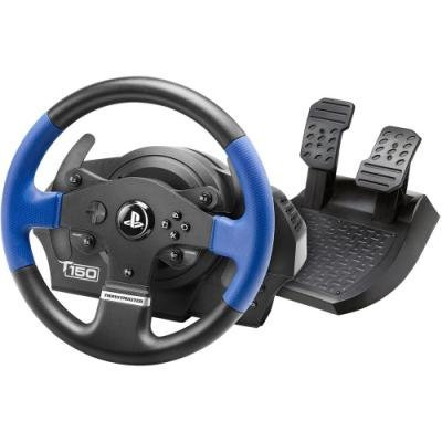 Volant Thrustmaster T150 RS