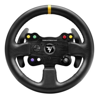 Volant Thrustmaster TM LEATHER 28 GT
